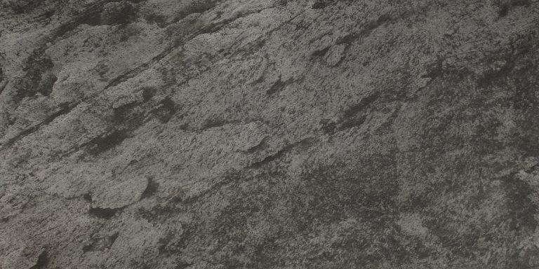 Esnek doğal taş