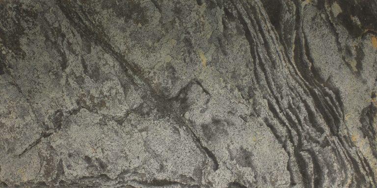 İnce doğal taş